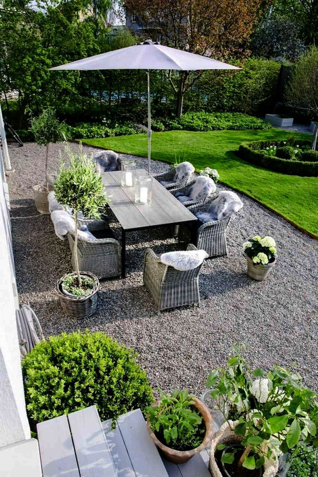 Landscape Gardening Jobs In Fife to Garden Landscaping ...