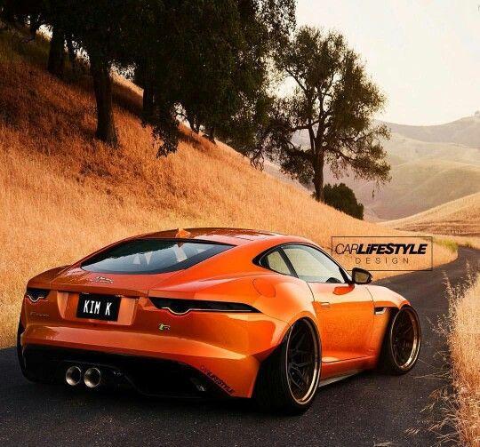 New 2020 Jaguar F Pace Svr Spy Shoot Jaguar Jaguar E Upcoming Cars