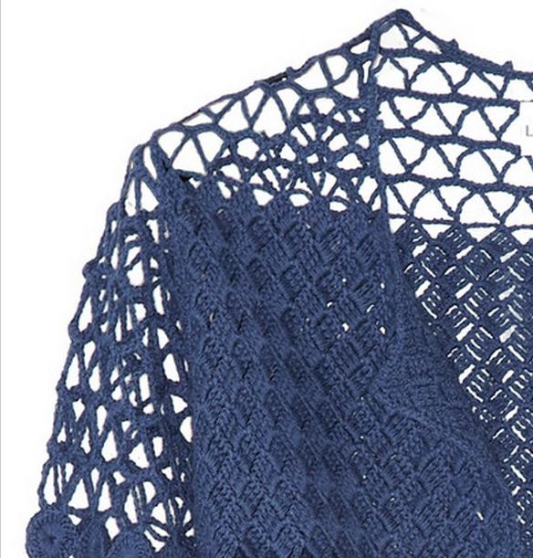 Facebook Crochetemoda Fazer Croche Casaco De Croche Top De Crochet