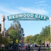 Habitat for Humanity condo project under fire from Redwood City neighbors