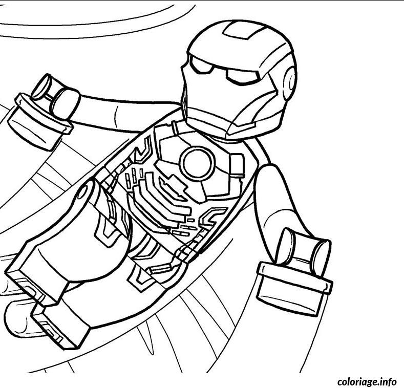 explore lego coloring pages and more