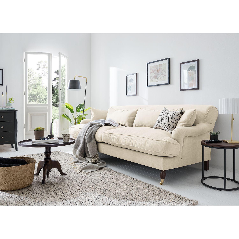 Sofa Stenum 3 Sitzer Webstoff Sofas 3 Sitzer Sofa Mobel Sofa