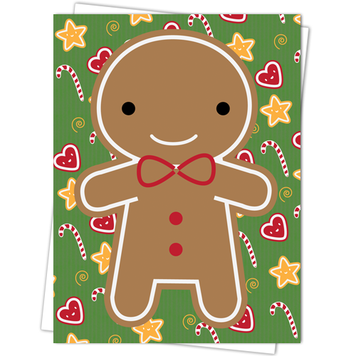 Cute-christmas-cards-04.png (500×500)