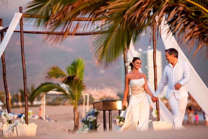 Europe Group Tours Offers Honeymoon Tour Packages For With Affordable Prices We Cover