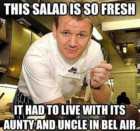 Gordon Ramsay Gordon Ramsay Funny Gordon Ramsey Funny Pictures