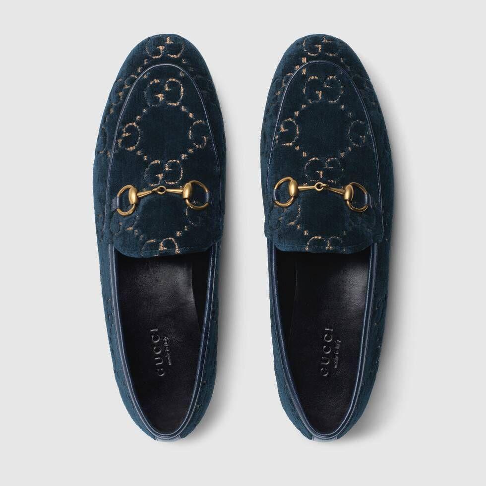 Dress shoes men, Gucci men shoes