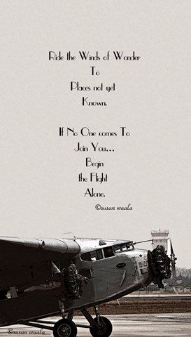 Pin By Susan Waala On Tilda Pilot Quotes Aviation Quotes Pilots Quotes Aviation