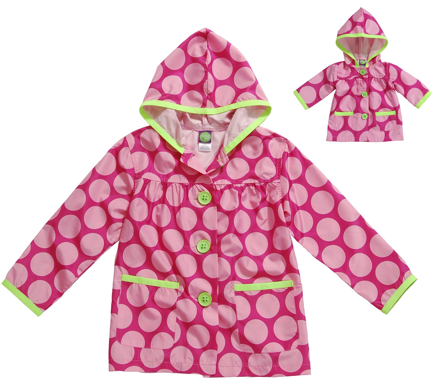 Pin On Rainy Day Clothing