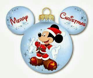 Navidad Disney Pinterest Noel Disney Noel And Deco Noel