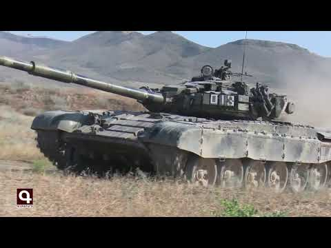 Pin By Sergii Pro On Oba Na In 2020 Military Vehicles Military Tank