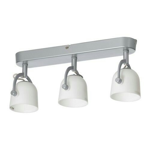 Explore ceiling spotlights ceiling lamps and more