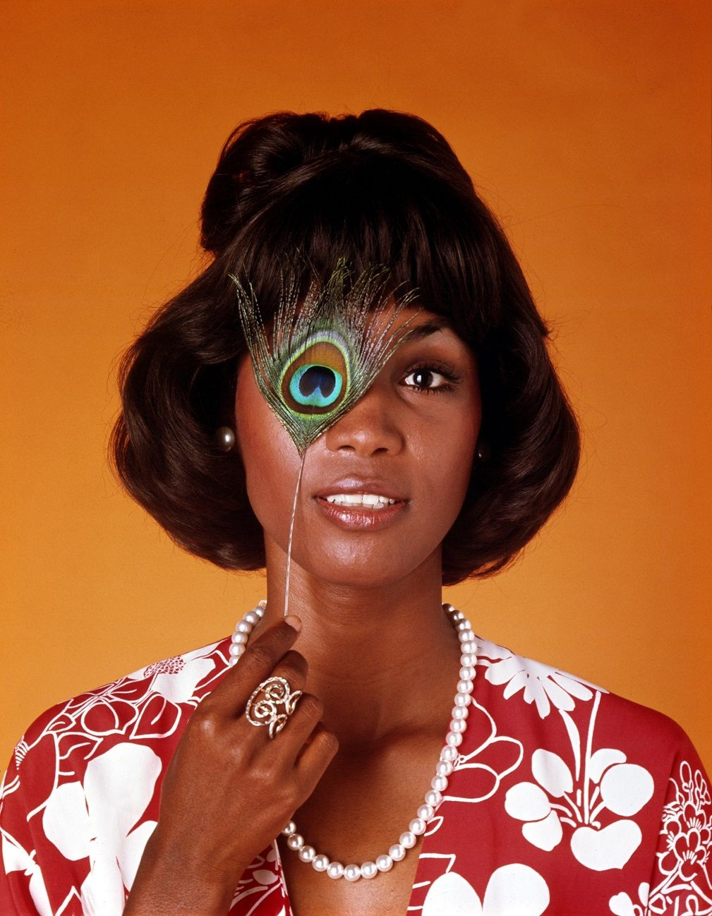 Teresa Graves nude (78 photo), Ass, Paparazzi, Instagram, cameltoe 2020
