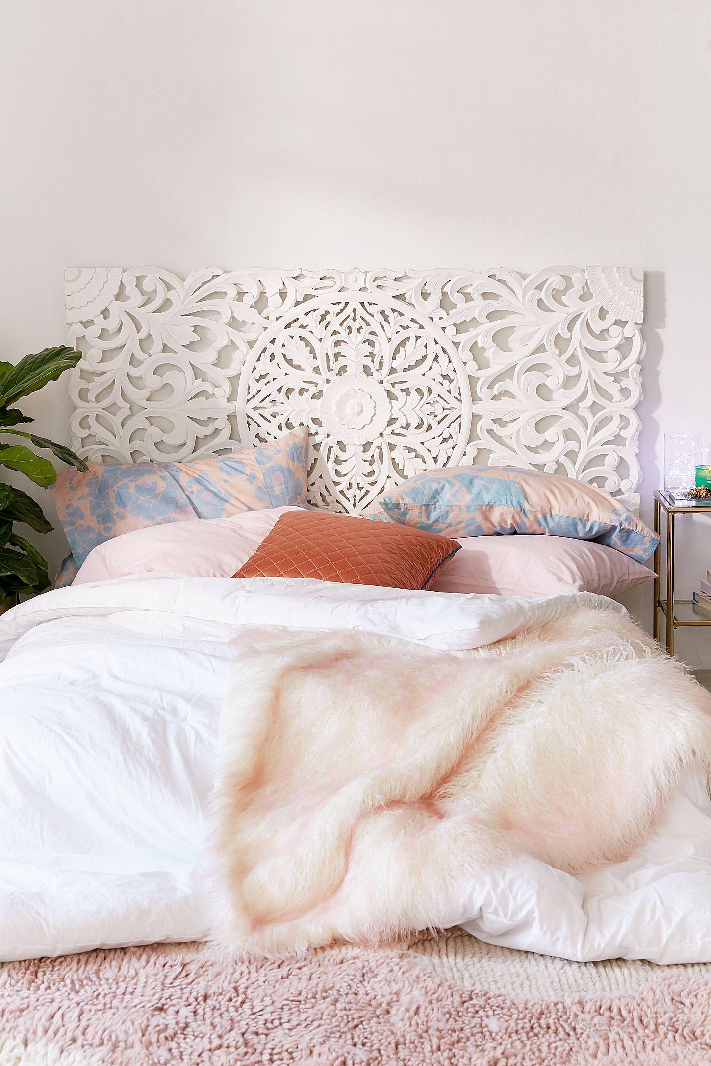 urban outfitters sienna headboard on sienna headboard pretty headboard home decor bedroom urban outfitters bedroom pinterest