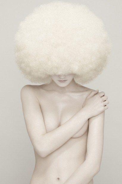 #pale #white