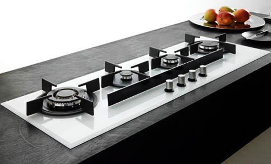 2 burner electric cooktop - Bing Images | home | Pinterest ...