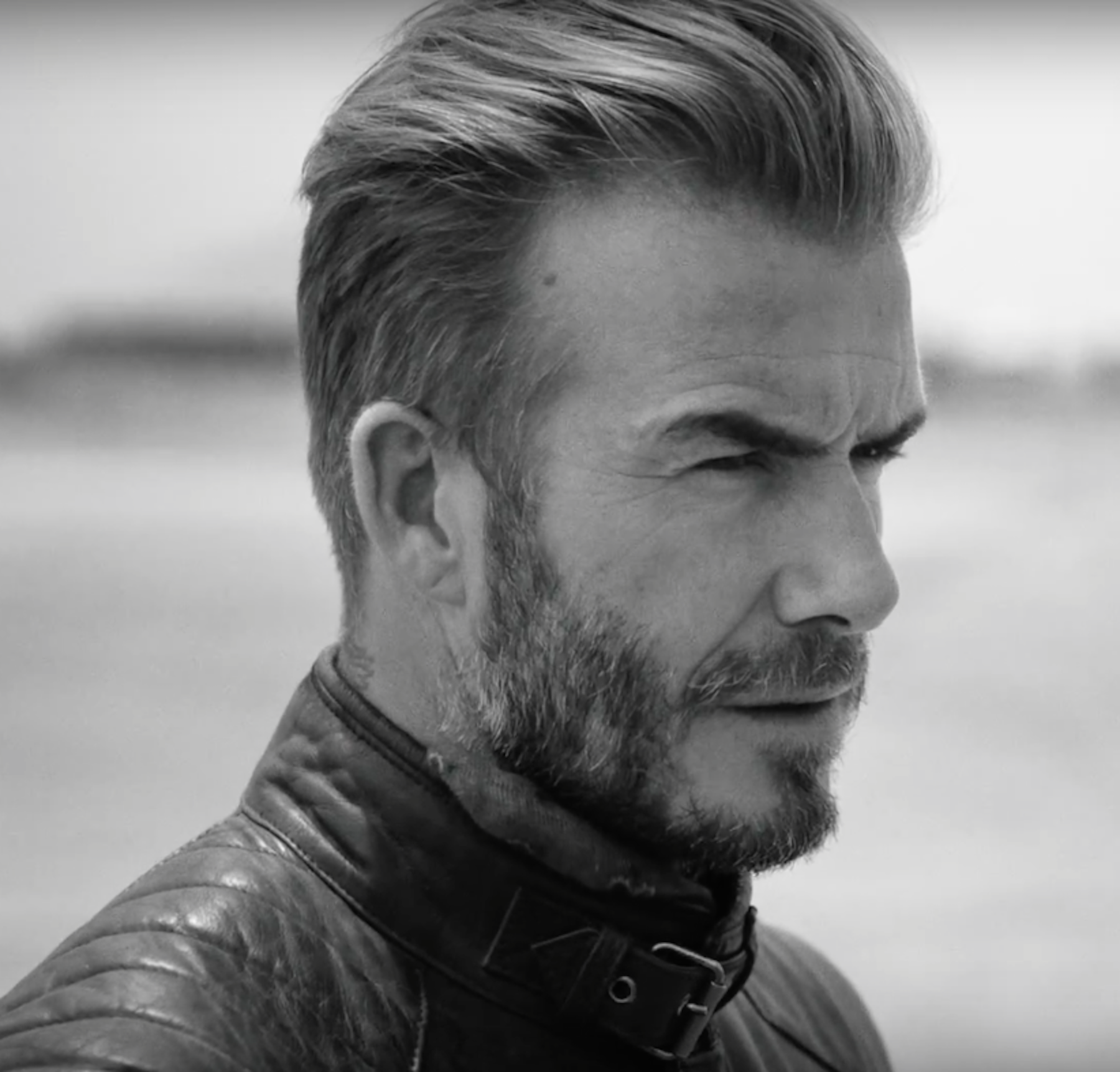 David beckham outlaws david beckham pinterest david - David beckham ...