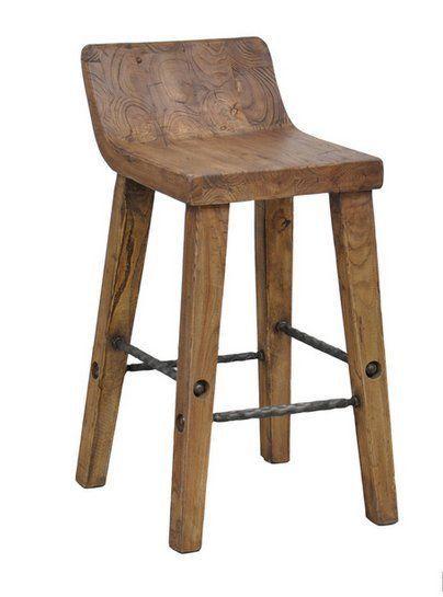 Fabulous Details About Linon Triena Pad Back Folding Wooden Kitchen Short Links Chair Design For Home Short Linksinfo