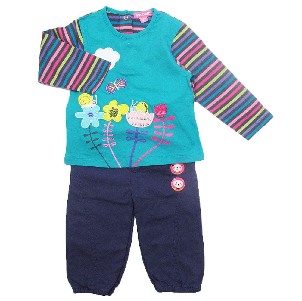 Pick ouic | too-short - Troc et vente de vêtements d'occasion pour enfants