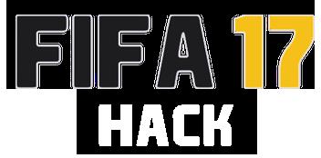 Fifa 17 Working Online Hack Tool Fifa 17 Fifa Nhl