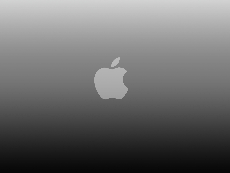 Download Wallpaper Macbook Grunge - ed5adac37b7d9ab0701250c641fdb4bb  Snapshot_994170.jpg