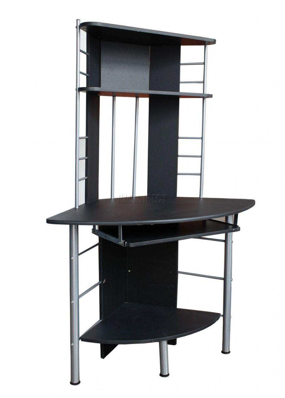 99+ Computer Desk Corner Unit - Rustic Home Office Furniture Check ...