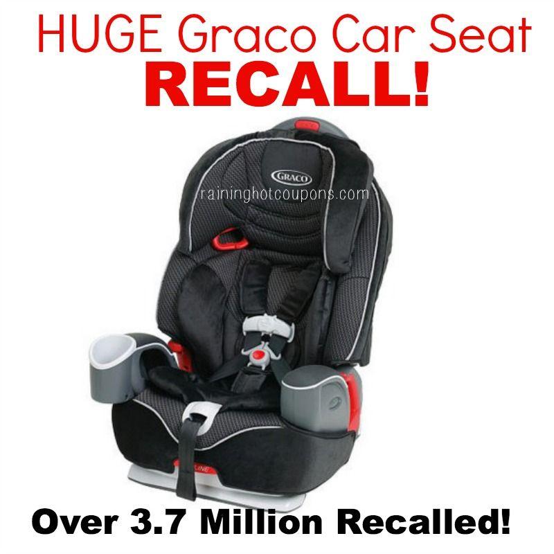 Graco Car Seat Recall 2014 Baby Car Seats Baby Car Seats Car