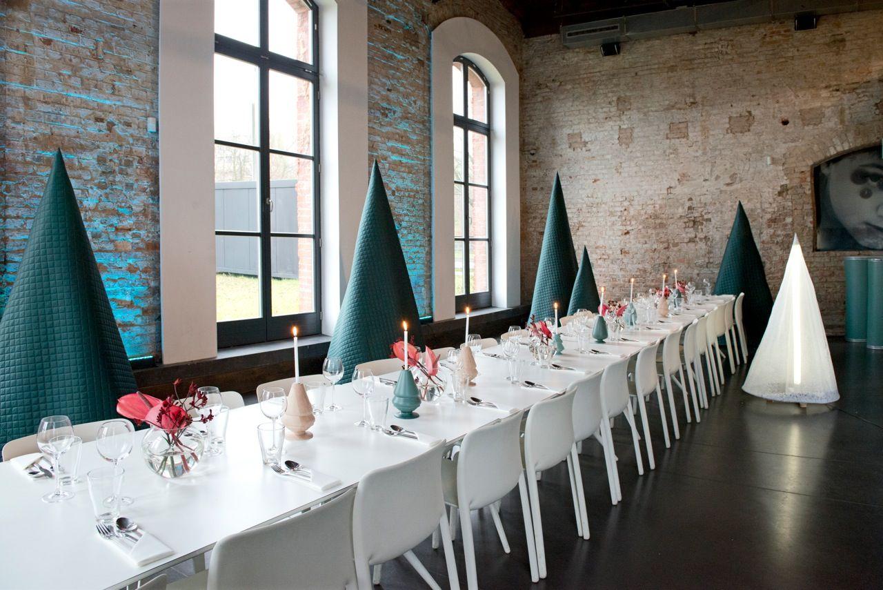 Christmass   inspiration   light   Restaurant Restauracja ...