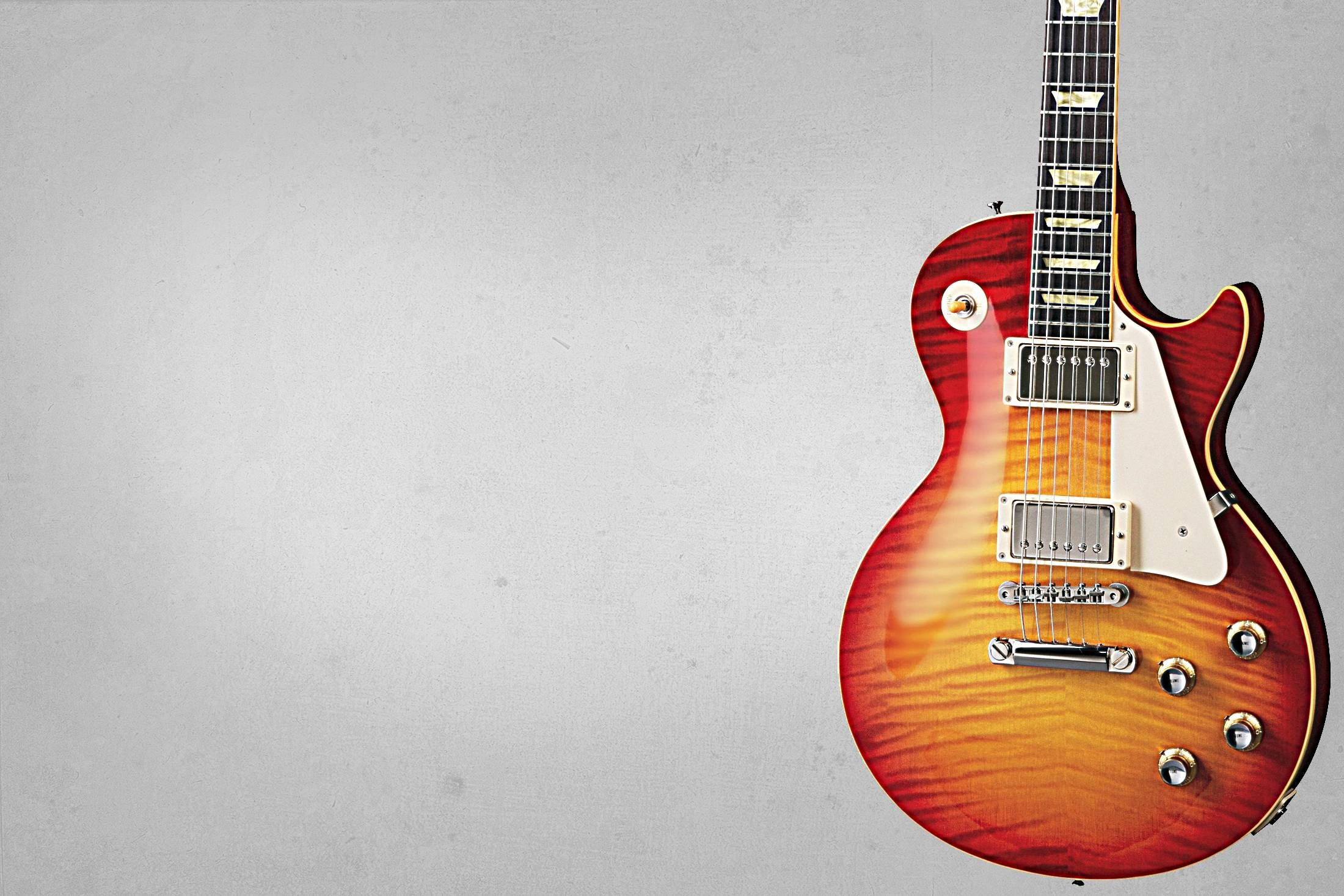 gibson les paul wallpapers wallpaper cave all wallpapers