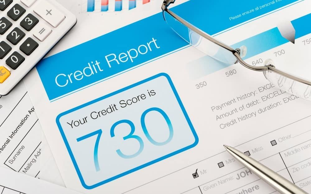 Credit reports what you need to know improve credit