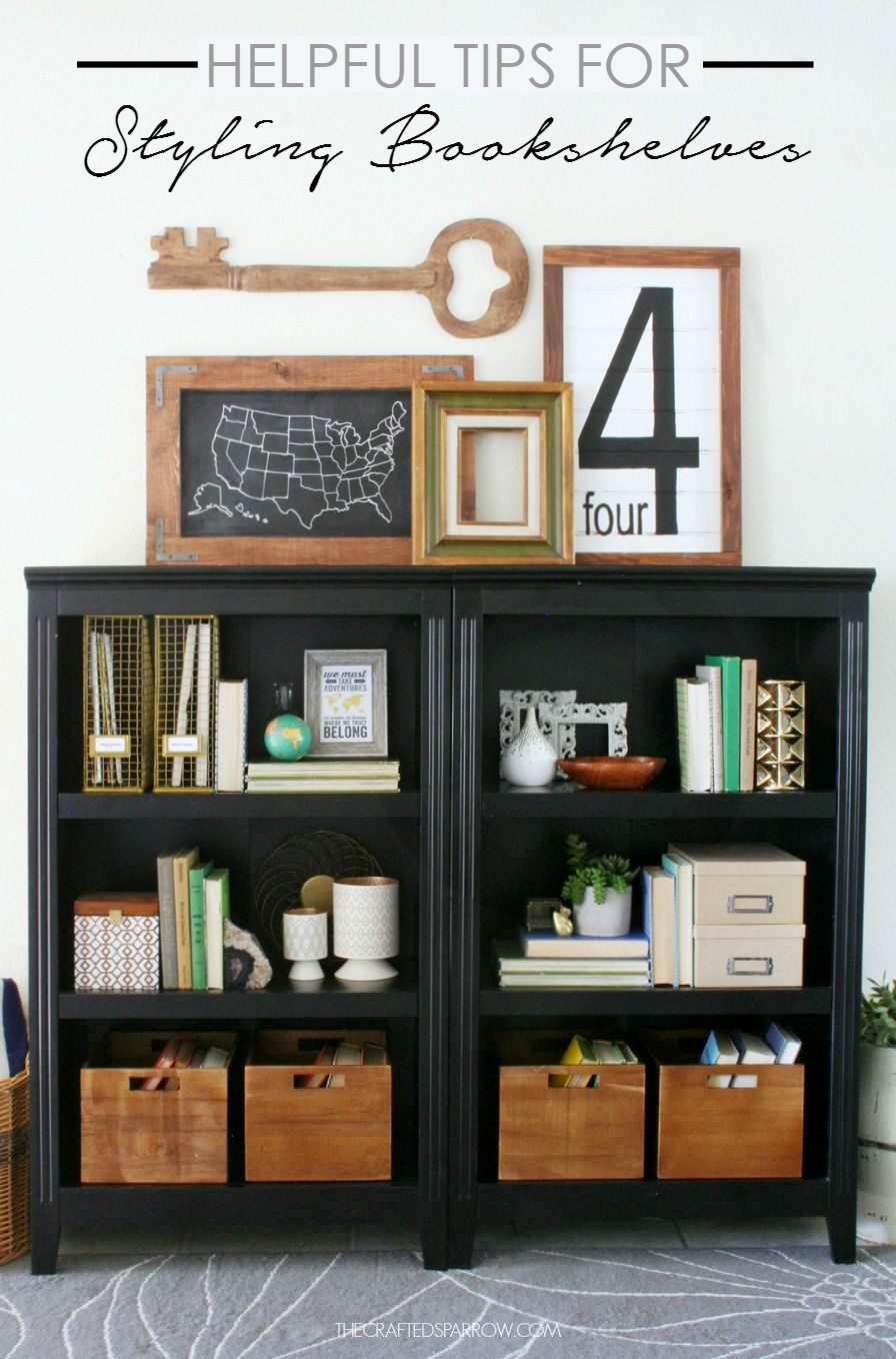 furniture accent throughout of sauder target bookcases storages view latest bookcase shelf