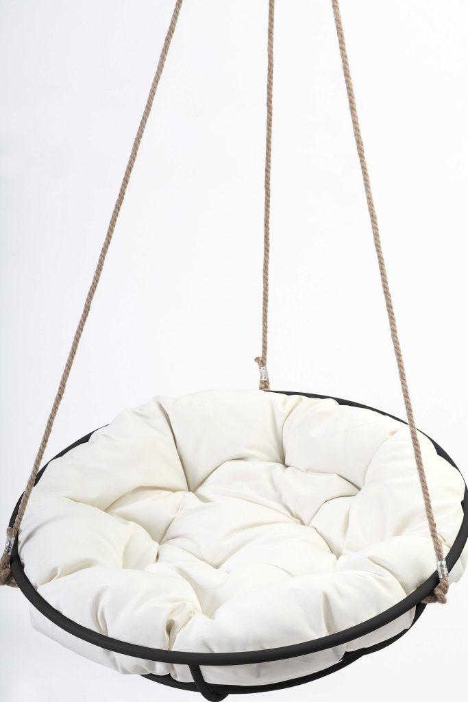 Hanging Chair Indoor Uk