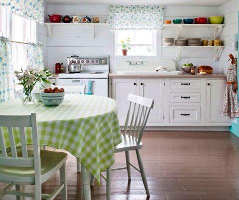 estante para cocina madera - Buscar con Google Casas Pinterest - estantes para cocina