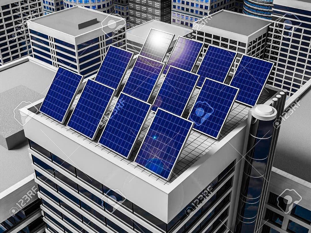 The Near Future Vivintsolar Solar Solarpower Solarenergy Renewableenergy California Sunpower Solarpanels Solar Panels Roof Solar Panels Vivint Solar