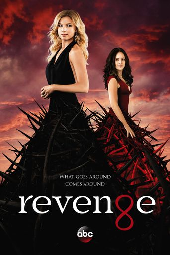 Assistir Revenge Online Dublado E Legendado No Cine Hd With