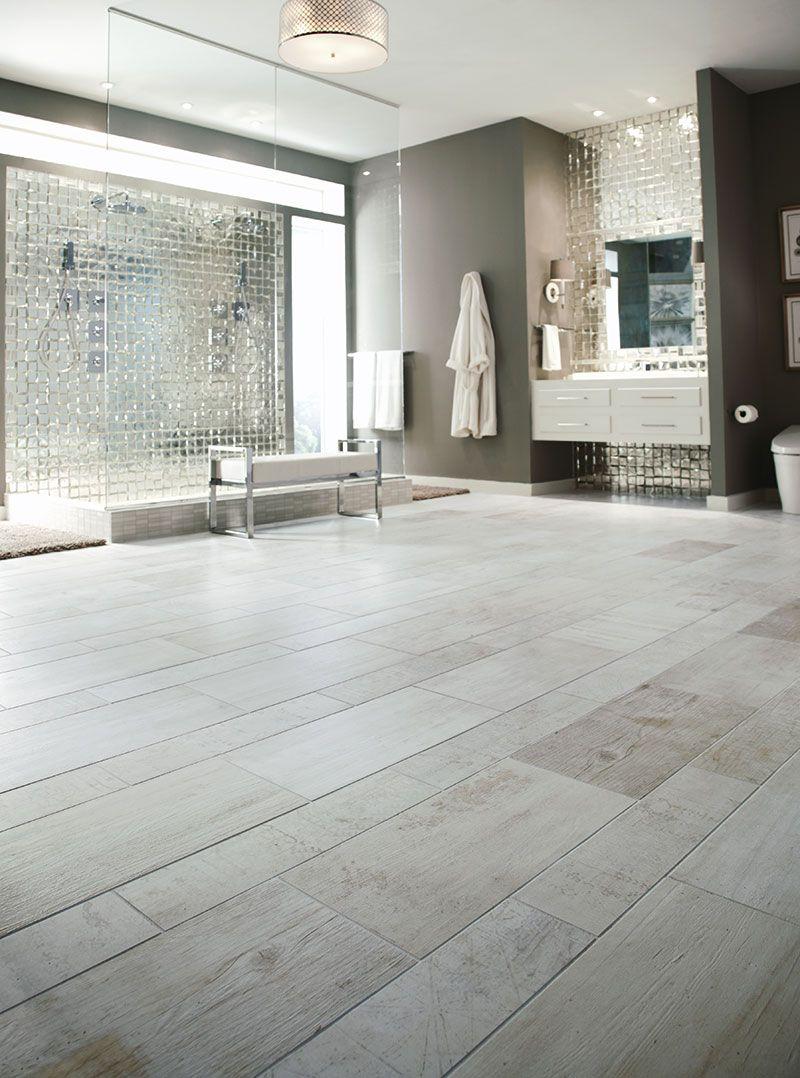 Sideveiw Glass tile bathroom bling - Gold Glass - Crossville Inc ...