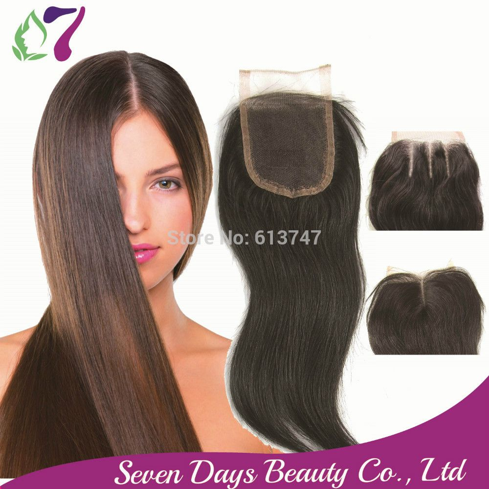 Cheap hair extensions for black girls buy quality hair trimmer cheap hair extensions for black girls buy quality hair trimmer for men directly from china pmusecretfo Gallery