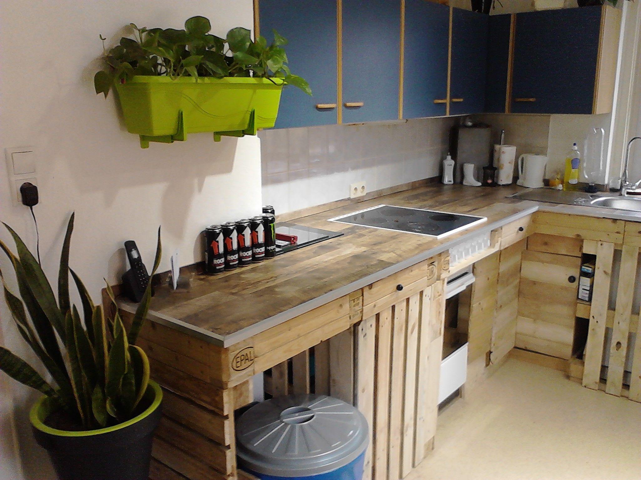 Fantastisch Küche Spur Beleuchtung Lowes Zeitgenössisch - Ideen Für ...