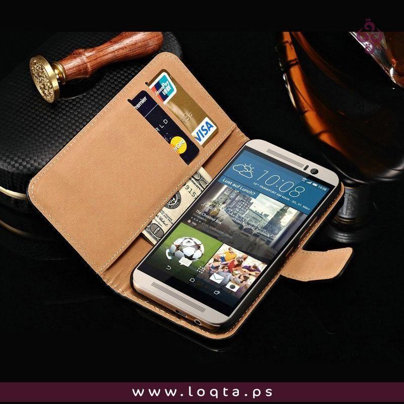 Htc Mobile متجر لقطة جديد كتير المكان تسوق أونلاين من الموقع أو تطبيق الموبايل وطلبك بيوصل لعندك السعر وكافة التفاصيل عن المنتجات ت 10 Things Visa