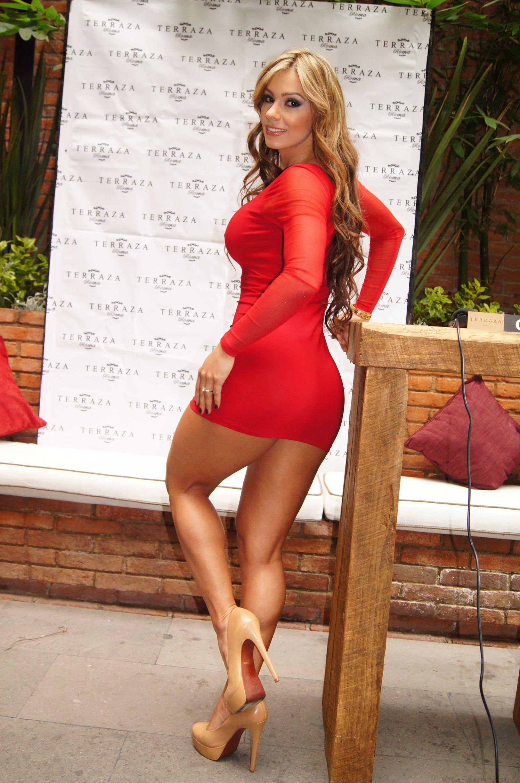 Esperanza Gomes Nude regarding 32 best esperanza gomez images on pinterest | heels, beautiful
