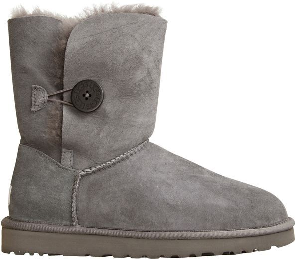 Ugg Bailey Button Boot. http://www.swell.com/Womens-Boots/UGG-BAILEY-BUTTON-BOOT?cs=GR