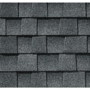 Best Gaf Timberline Natural Shadow Pewter Gray Lifetime 400 x 300