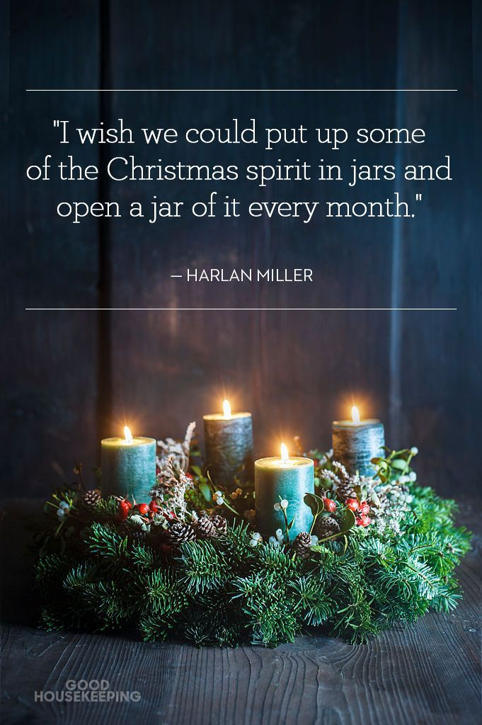 These Festive Christmas Quotes Will Get You In The Holiday Spirit Asap Merry Christmas Quotes Beautiful Christmas Quotes Christmas Quotes Inspirational
