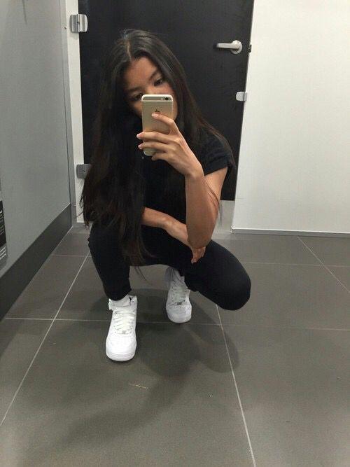 Fabuleux tumblr girl mirror - Recherche Google | m i r r o r | Pinterest PQ89
