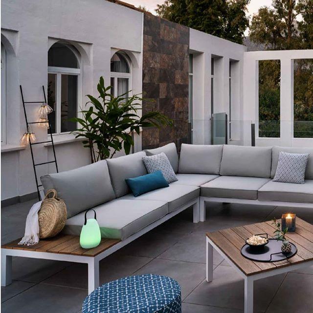 Gifi France Gifi Officiel Photos Et Videos Instagram Mobilier Jardin Loft D Artiste Instagram