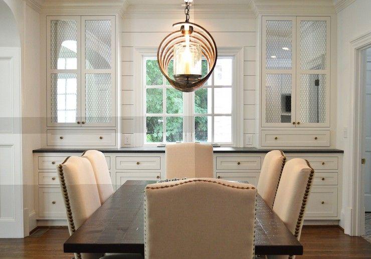 Buying Modular Home Modern Counter Tops Decorate Bathroom Mirror