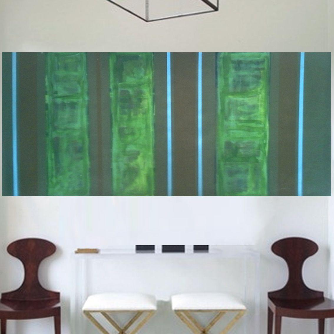 OBRA SIMPLESMENTE INCRÍVEL !!! OBRA À VENDA !  ALOIS HUNKA - ACRÍLICO SOBRE TELA- MEDIDA: 102x204CM  PREÇO SOB CONSULTA UBERARTART@GMAIL.COM  ENTREGAMOS PARA TODO BRASIL #quadros #quadro #arte #artista #decora #decoracao #decor #designhouse #pintura #interiores #interiordecor #criatividade #art #arq #home #arquitetura #picture #decoracaodeinteriores #colorido #colors #cor #cores #artesplasticas #artecontemporânea #supercolorido #decoracao
