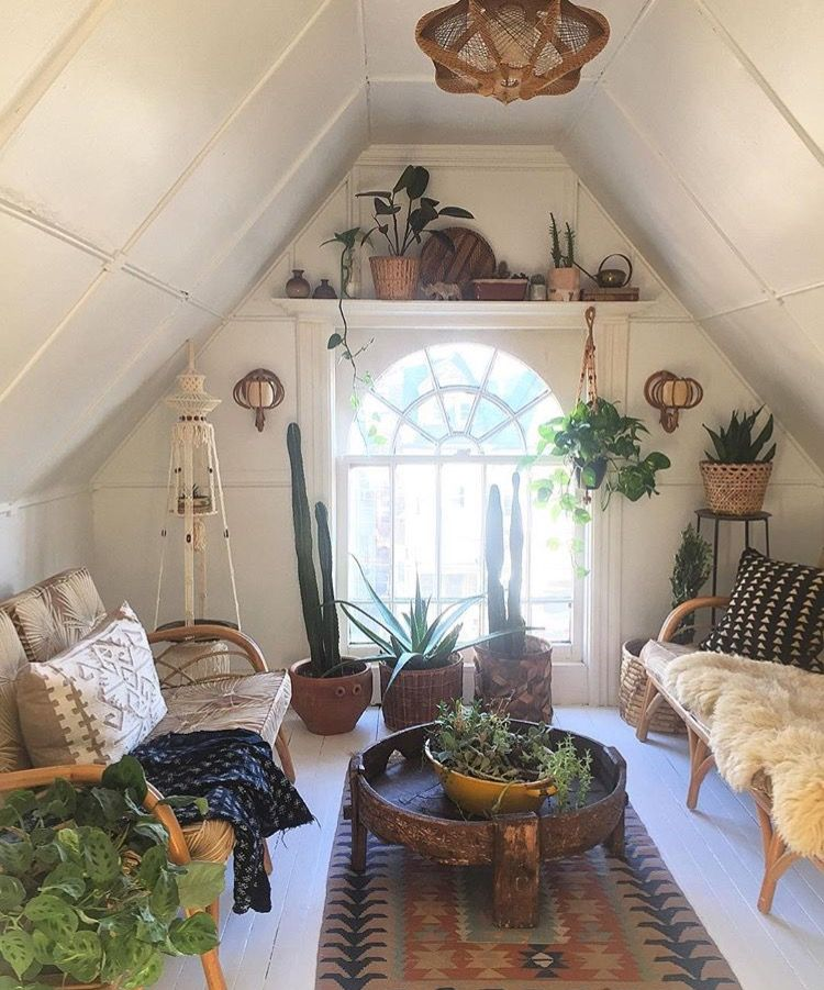 Lovely | Decoration | Pinterest | Interiors, Earthy and Spaces