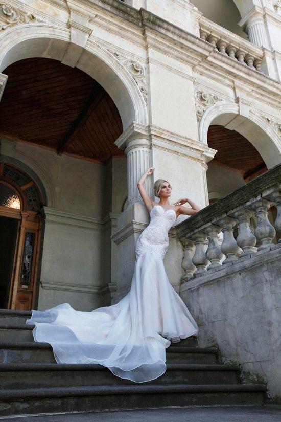 peter de petra bridal couture0015