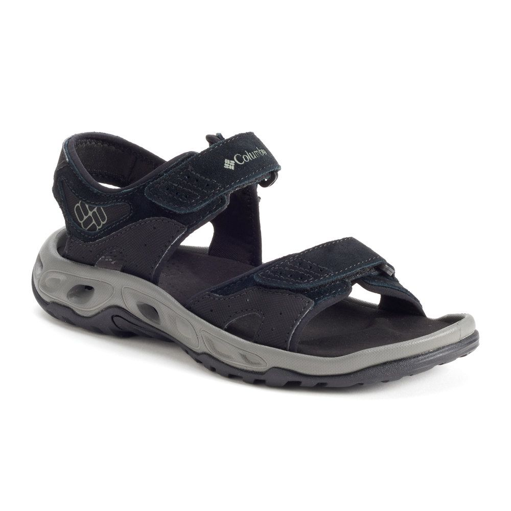 5d124c56eb90 Columbia Ventro Men s Trail Sandals