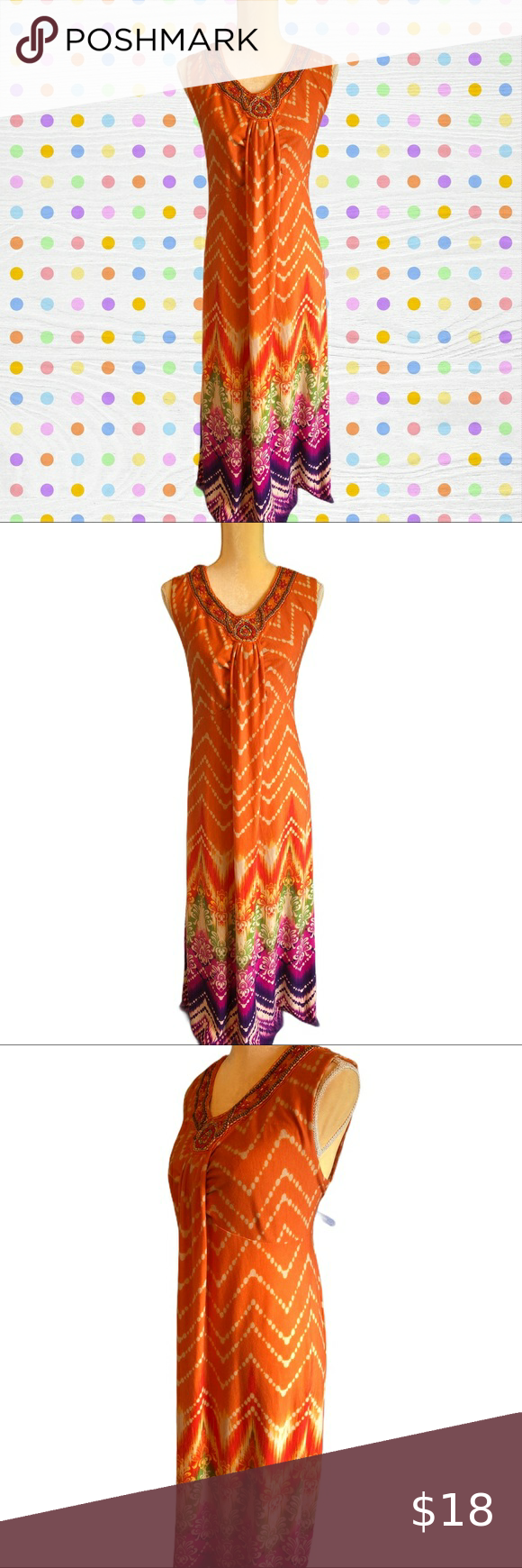 Jms Maxi Dress Stretchy Cute Maxi Dress Summer Maxi Dress Dresses [ 1740 x 580 Pixel ]